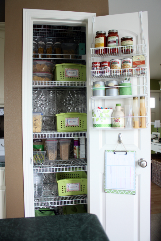 home kitchen pantry organization ideas mirabelle 31 kitchen pantry organization ideas storage solutions
