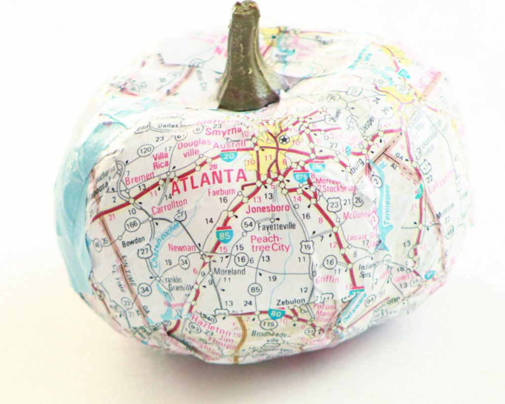 1-MapPumpkin1.MirabelleCreations
