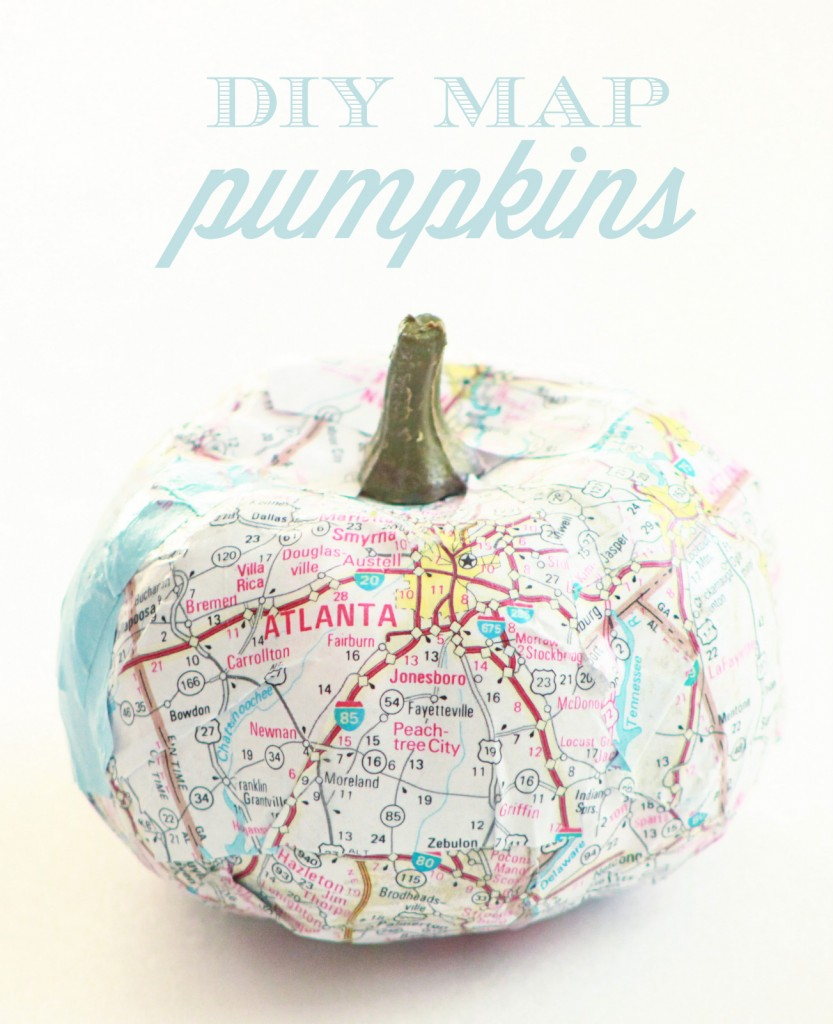 1-MapPumpkin2.MirabelleCreations