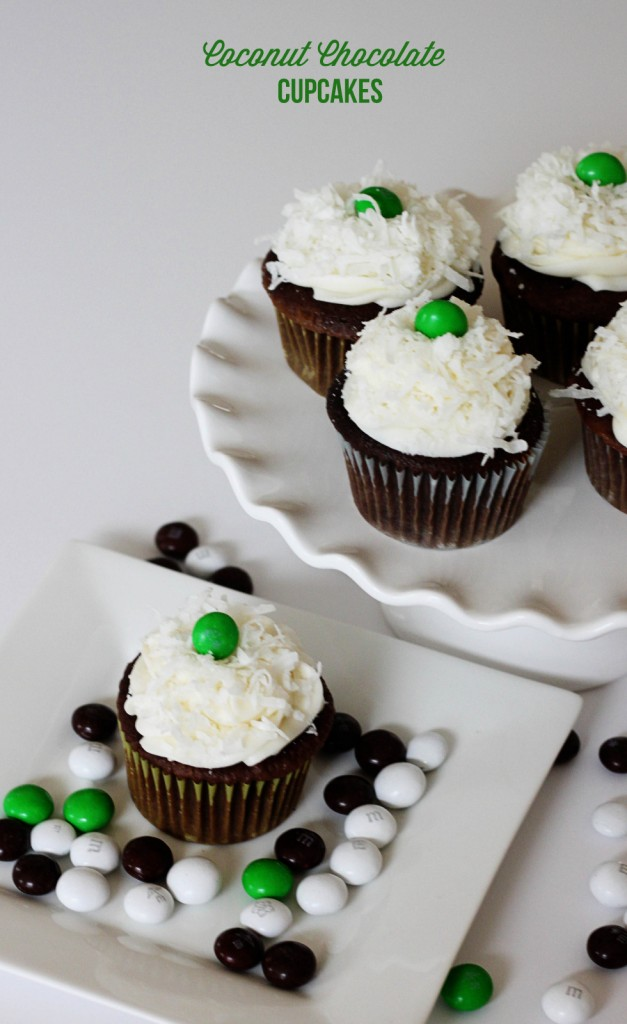 CoconutChocolateCupcakes.MirabelleCreations3