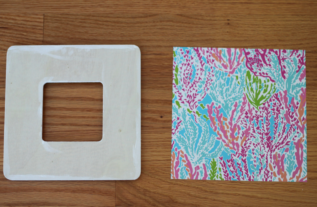 Lilly.Pulitzer.Frame2.MirabelleCreations