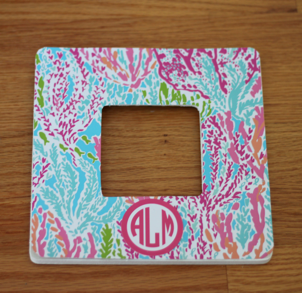 Lilly.Pulitzer.Frame5.MirabelleCreations
