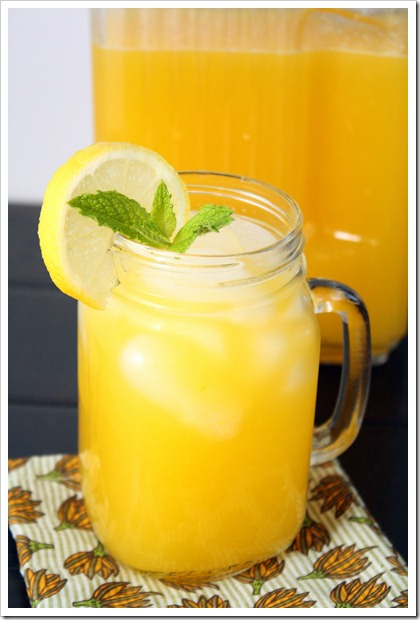 MangoLemonade2_thumb