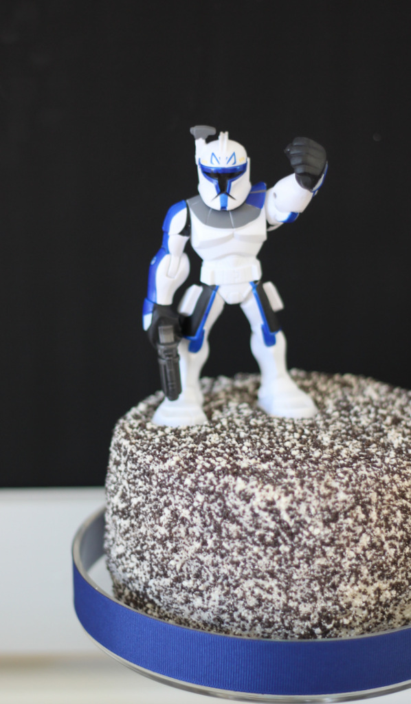 star-wars-cake-mirabellecreations