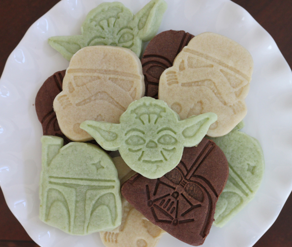 star-wars-cookies-mirabellecreations