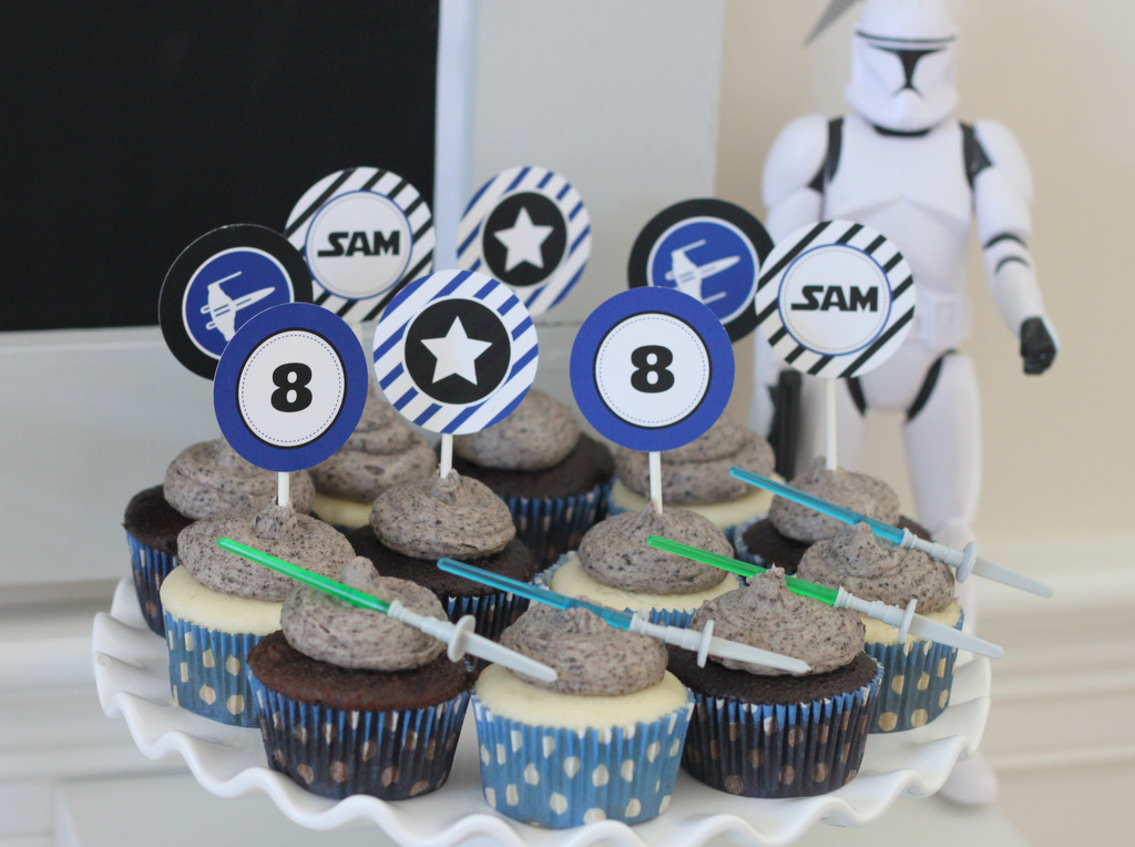 star-wars-cupcakes3-mirabellecreations