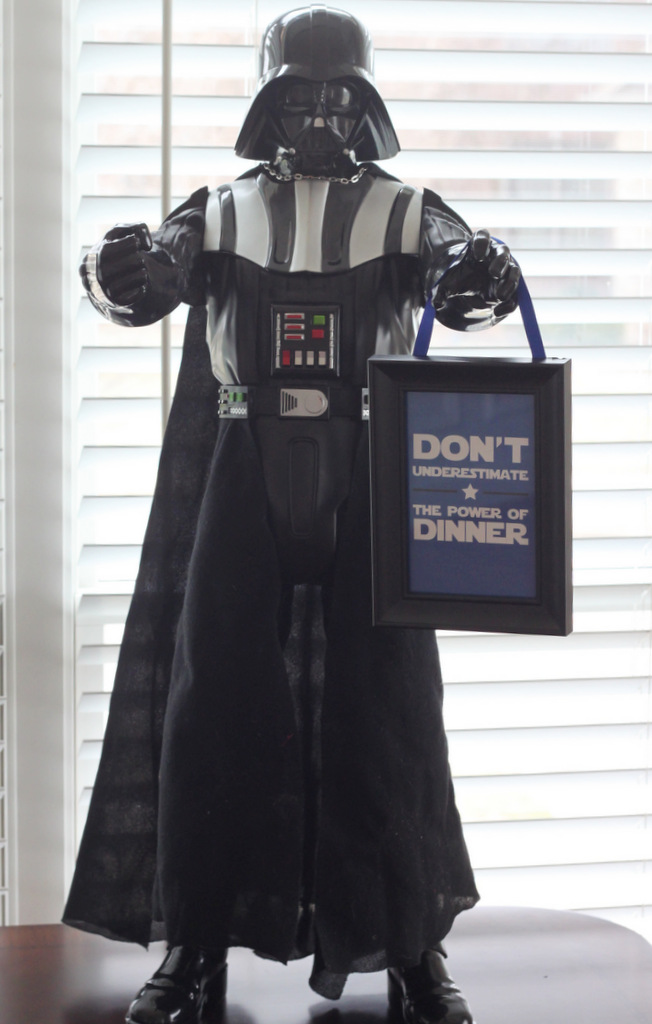 star-wars-party-darth-mirabellecreations