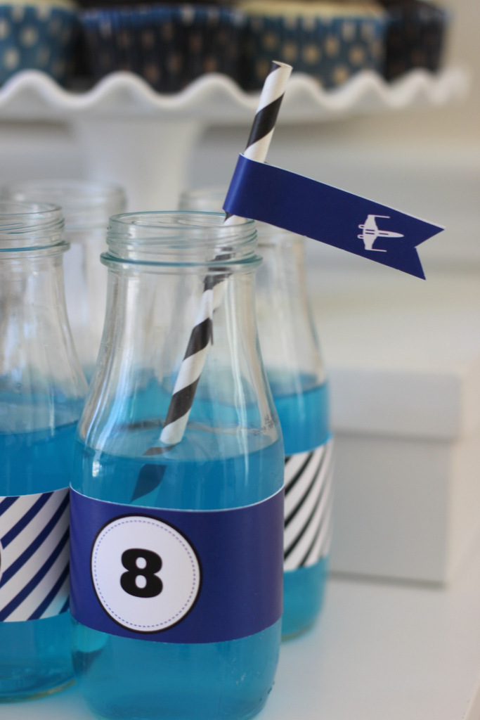 star-wars-party-drinks-mirabellecreations