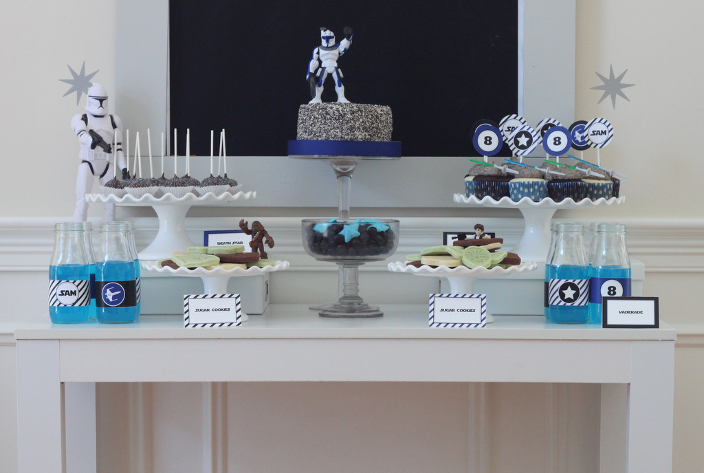 star-wars-party14-mirabellecreations