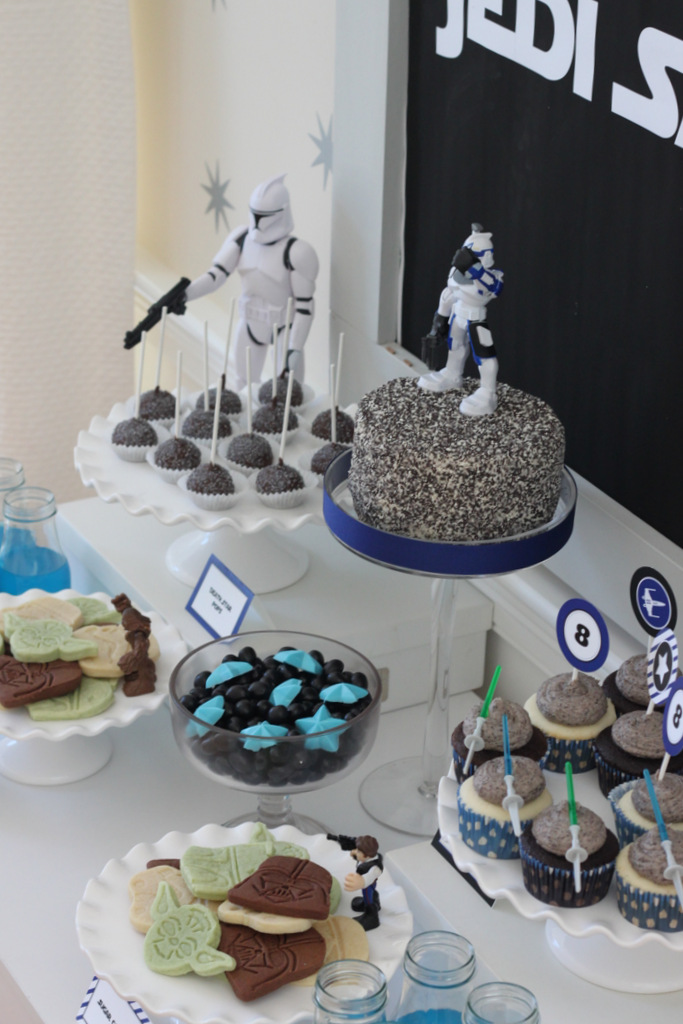 star-wars-party3-mirabellecreations