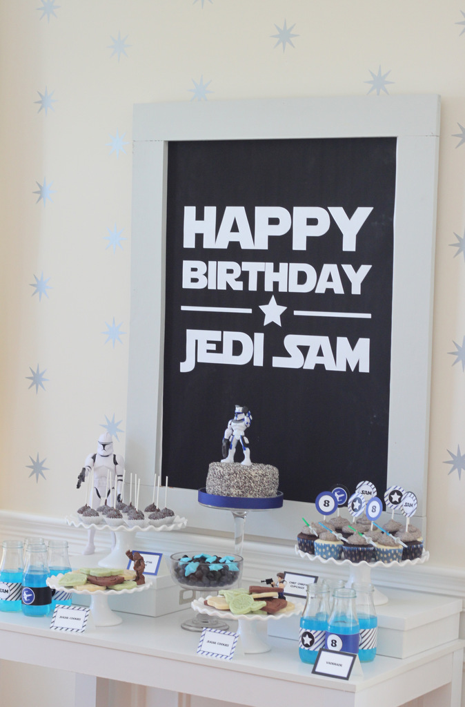 star-wars-party5-mirabellecreations
