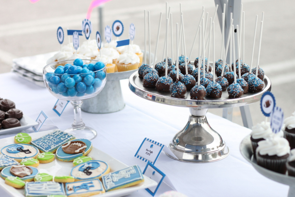tailgating-party-16-mirabellecreations