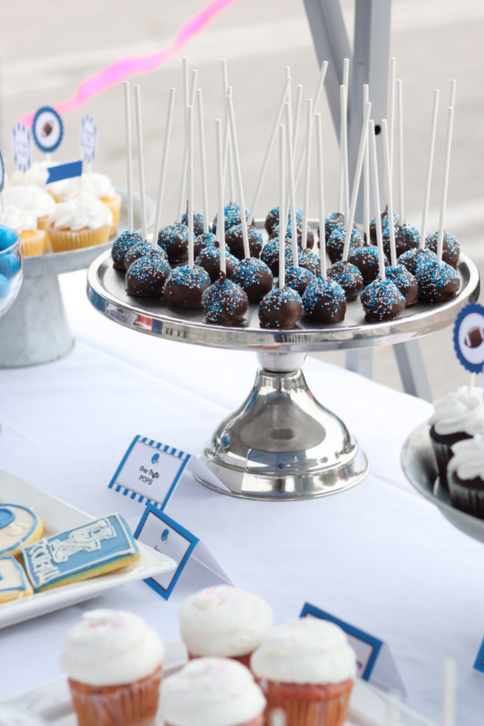 tailgating-party-17-mirabellecreations