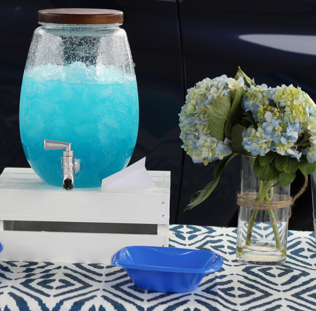 tailgating-party-18-mirabellecreations