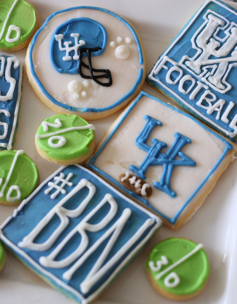 tailgating-party-3-mirabellecreations