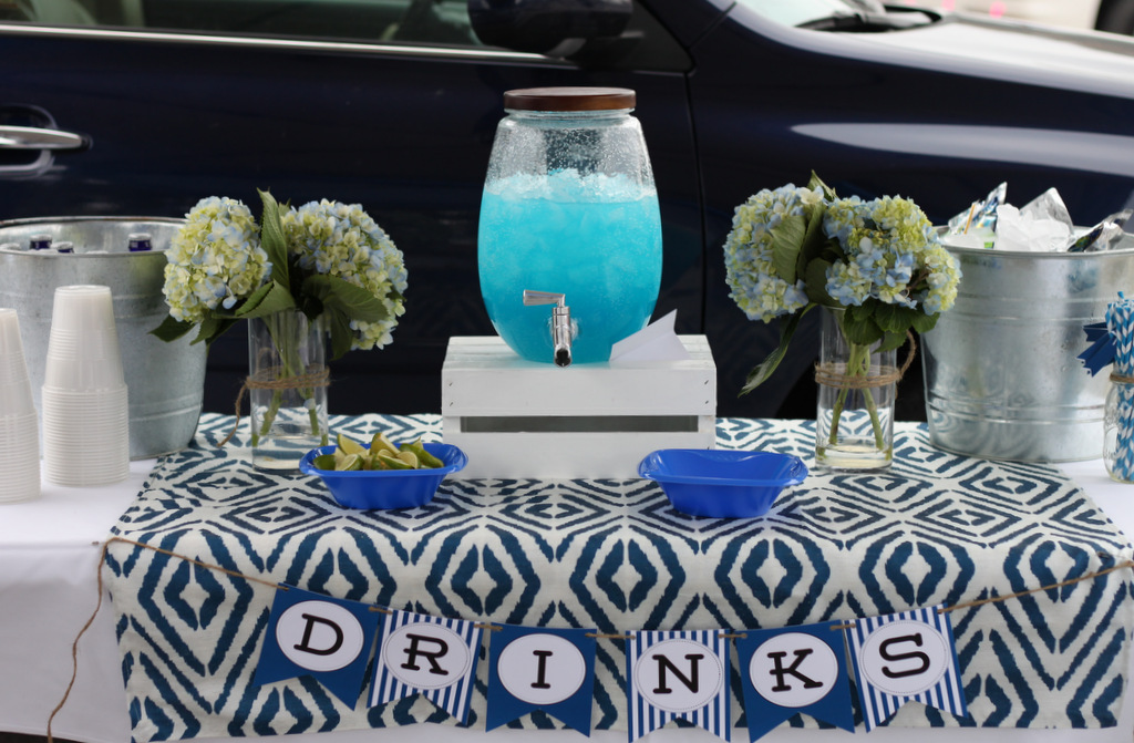 tailgating-party-9-mirabellecreations
