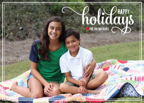 Christmas.Card.Front