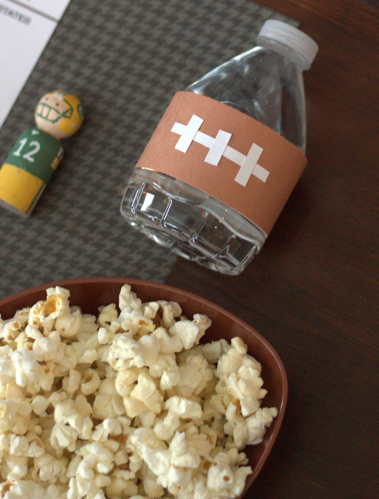super-bowl-party-2-mirabelle-creations
