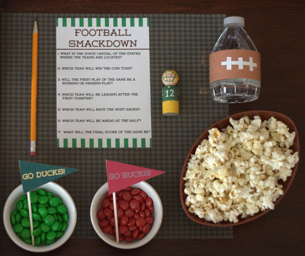 super-bowl-party-7-mirabelle-creations