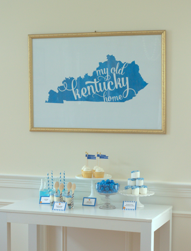 uk-basketball-party-mirabellecreations-2