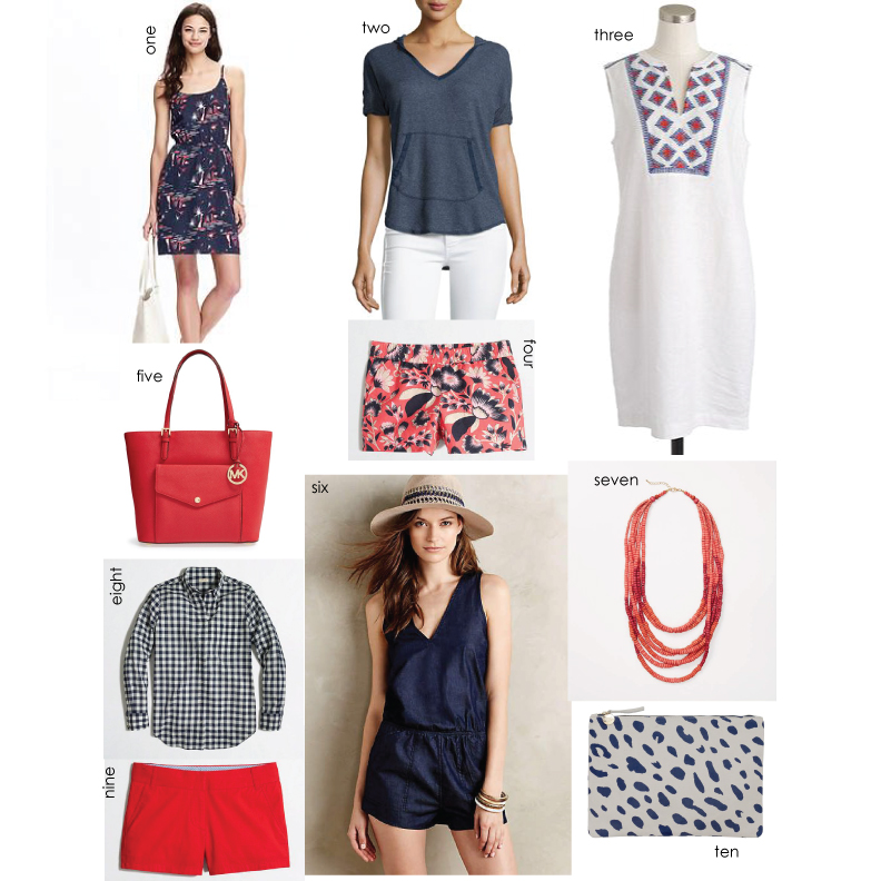 july-4th-outfits-mirabelle-creations