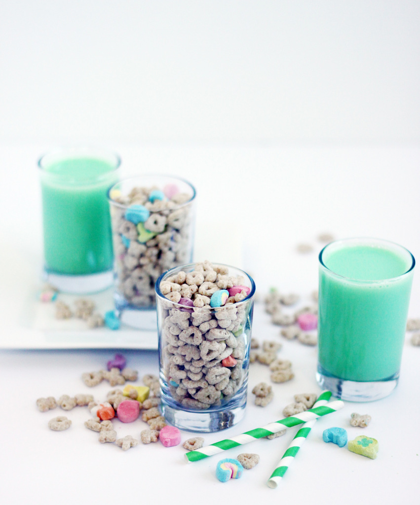 Lucky-Charms-Shooters-MirabelleCreations