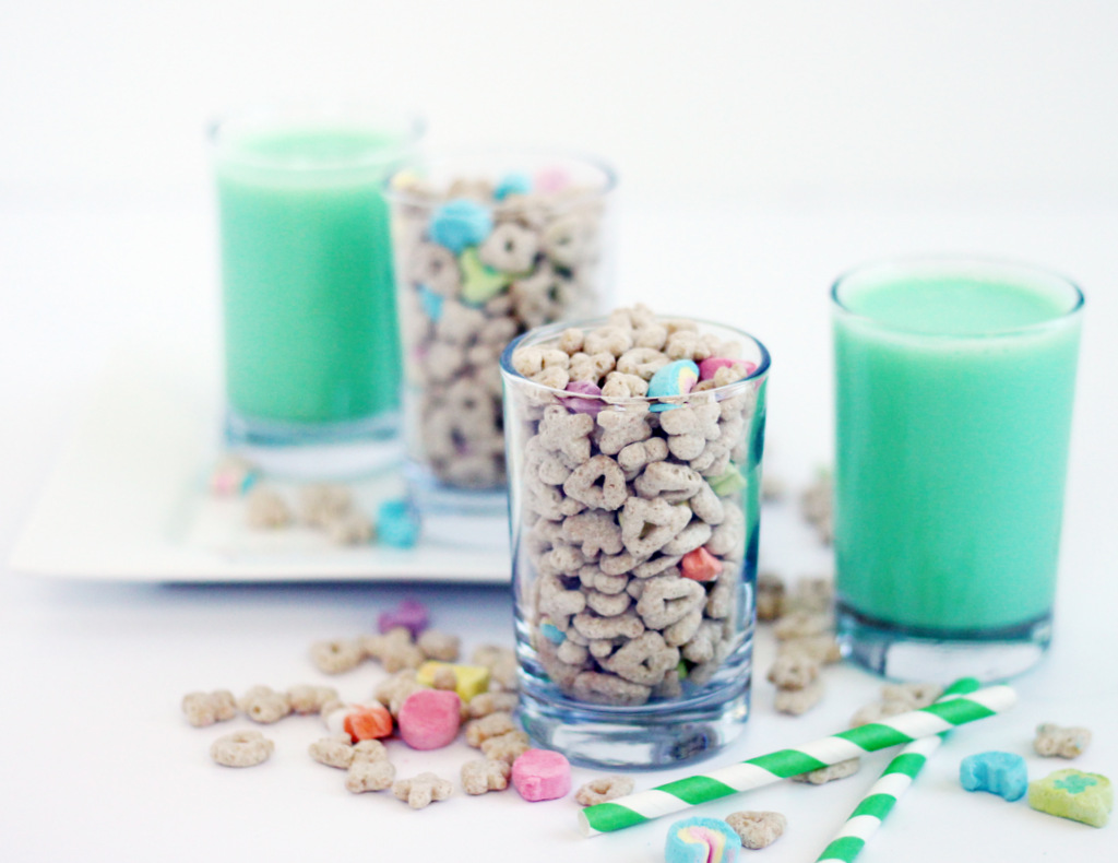 Lucky-Charms-Shooters-Mirabelle-Creations-3