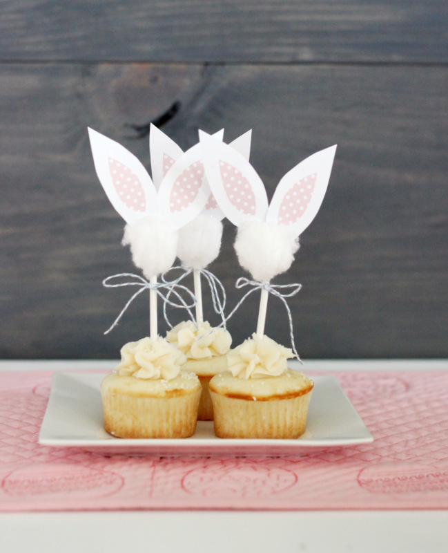 Bunny-cupcakes-mirabellecreations-1