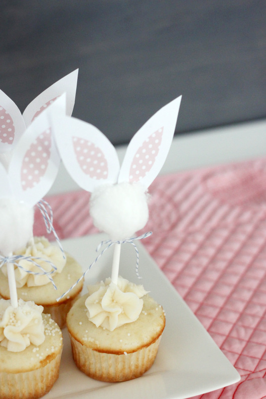 Bunny-cupcakes-mirabellecreations-4