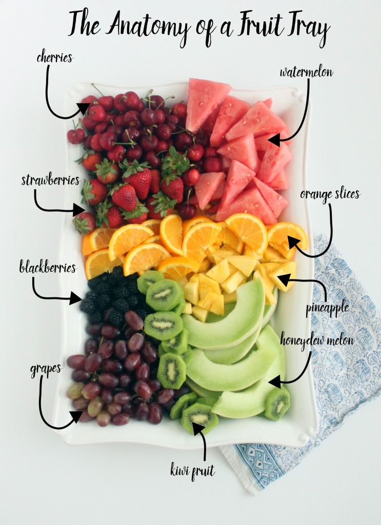 anatomy_of_a_fruit_tray_mirabelle_creations