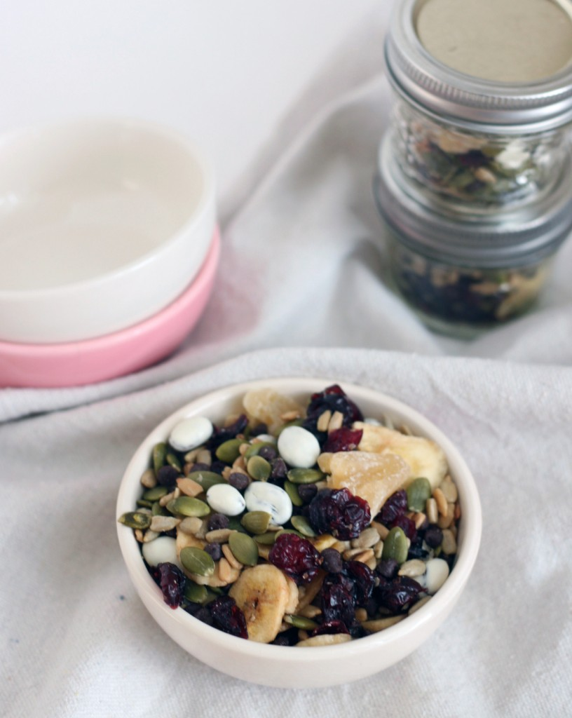nut-free-trail-mix-recipe-mirabelle-creations-2
