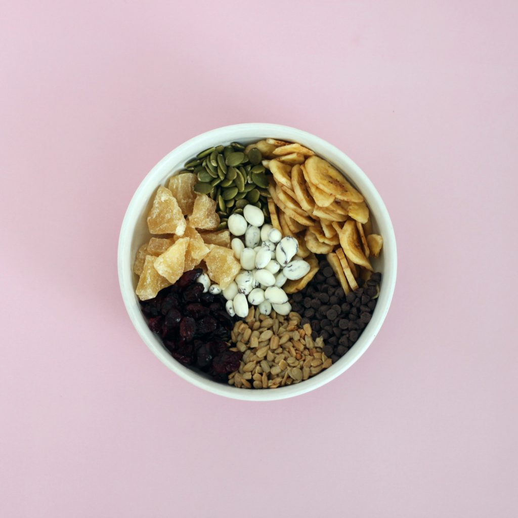 nut-free-trail-mix-recipe-mirabelle-creations-3