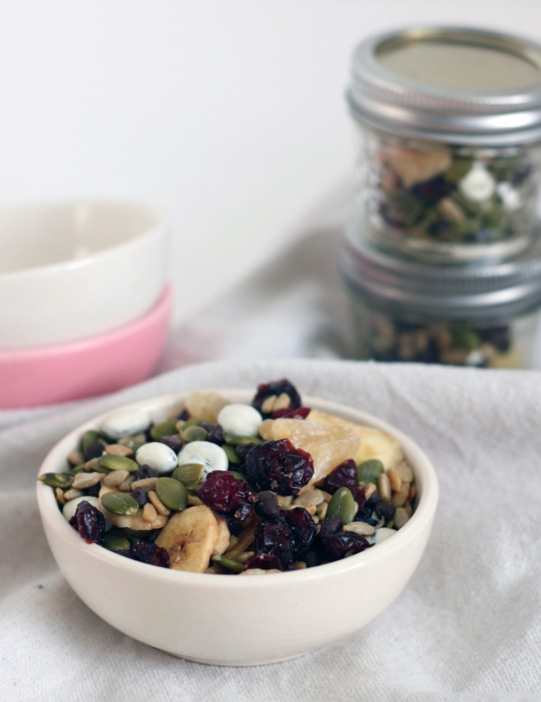 nut-free-trail-mix-recipe-mirabelle-creations-6