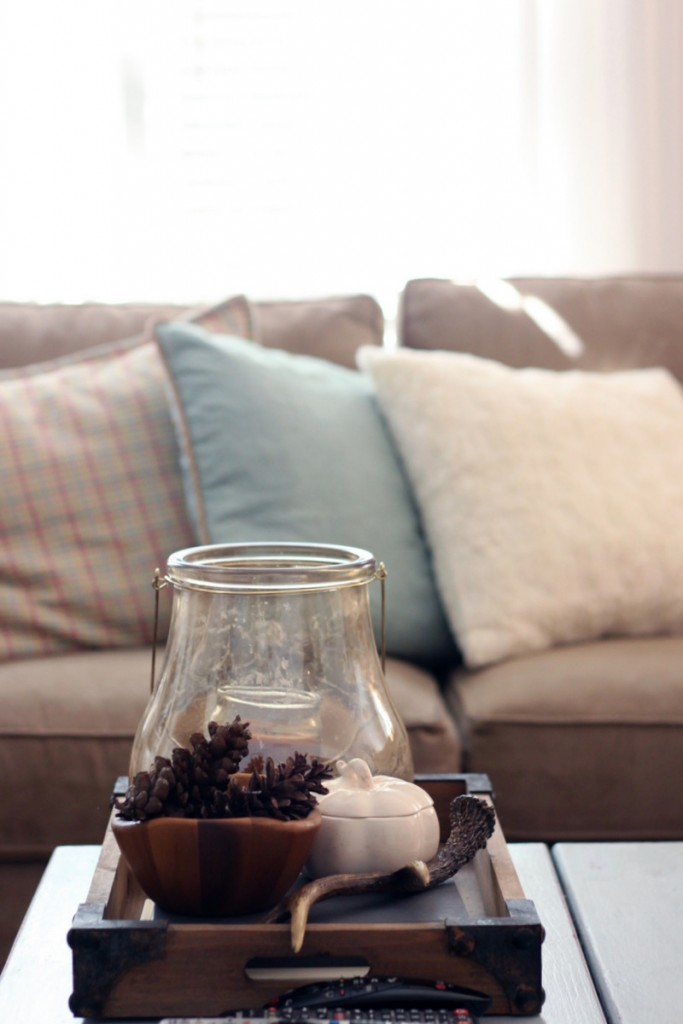 fall-living-room-mirabelle-creations-07