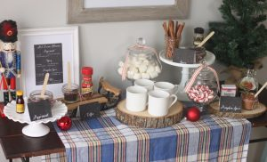 christmas-hot-cocoa-bar-mirabelle-creations-9