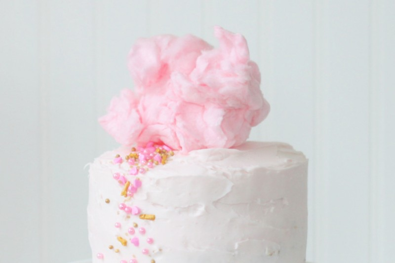 valentines-day-party-cotton-candy-cake-mirabellecreations-11