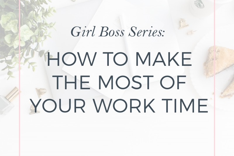 girl-boss-series-mirabelle-creations-square