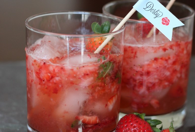 strawberry-mint-julep-mirabellecreations2 (2)