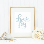ChooseJoy.Frame.2