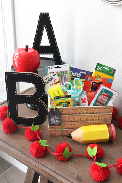 back-to-school-ideas-teacher-gift
