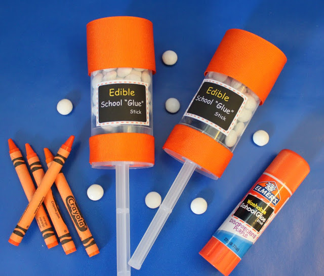edible-school-glue-sticks-mirabelle-creations