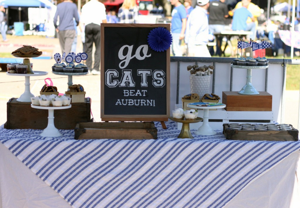 football-tailgating-party-mirabellecreations-14