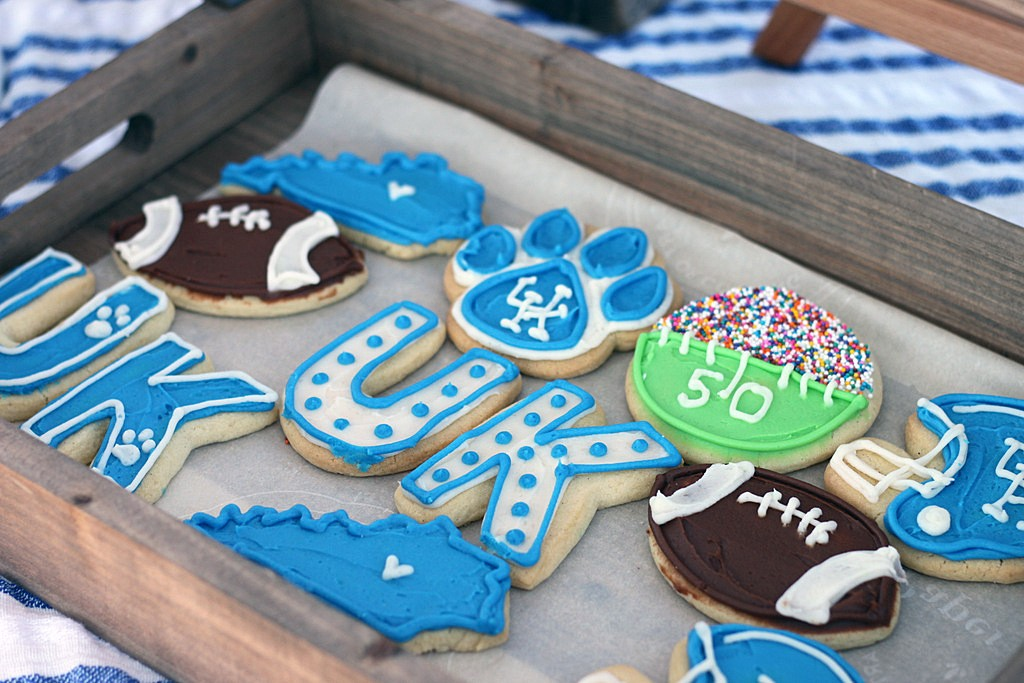 football-tailgating-party-mirabellecreations-21