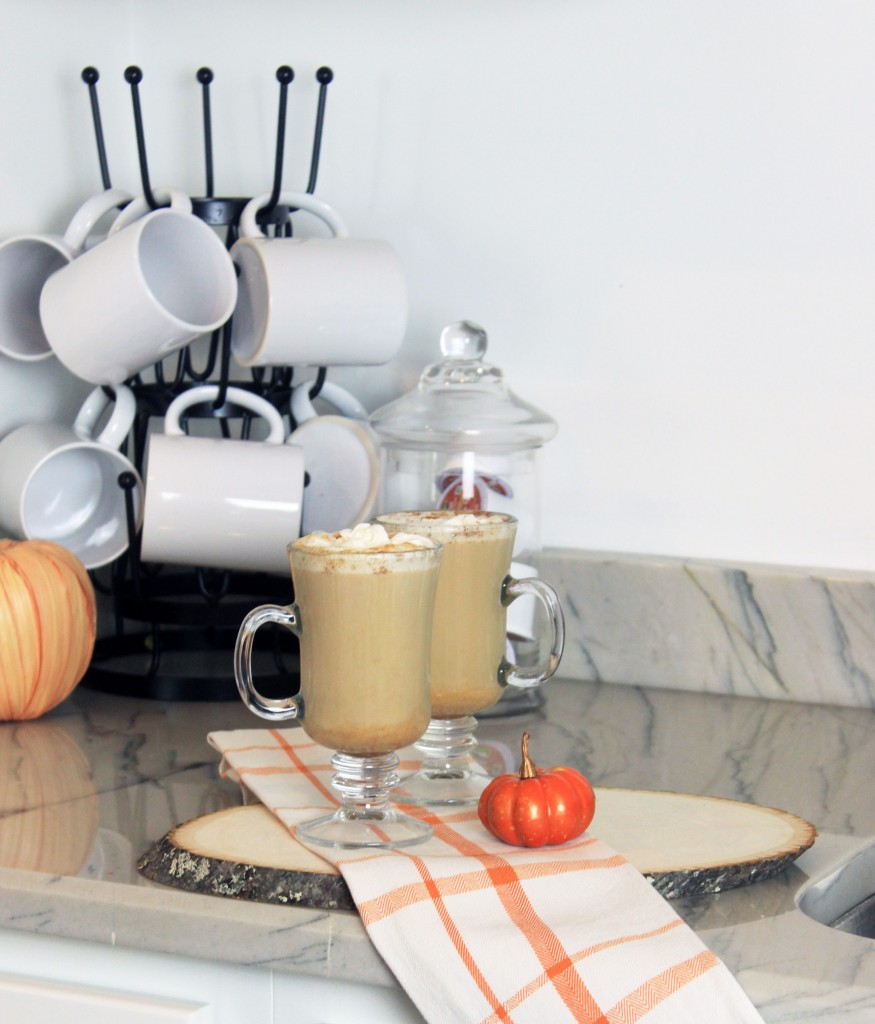 pumpkin-spice-latte-recipe-mirabelle-creations-1