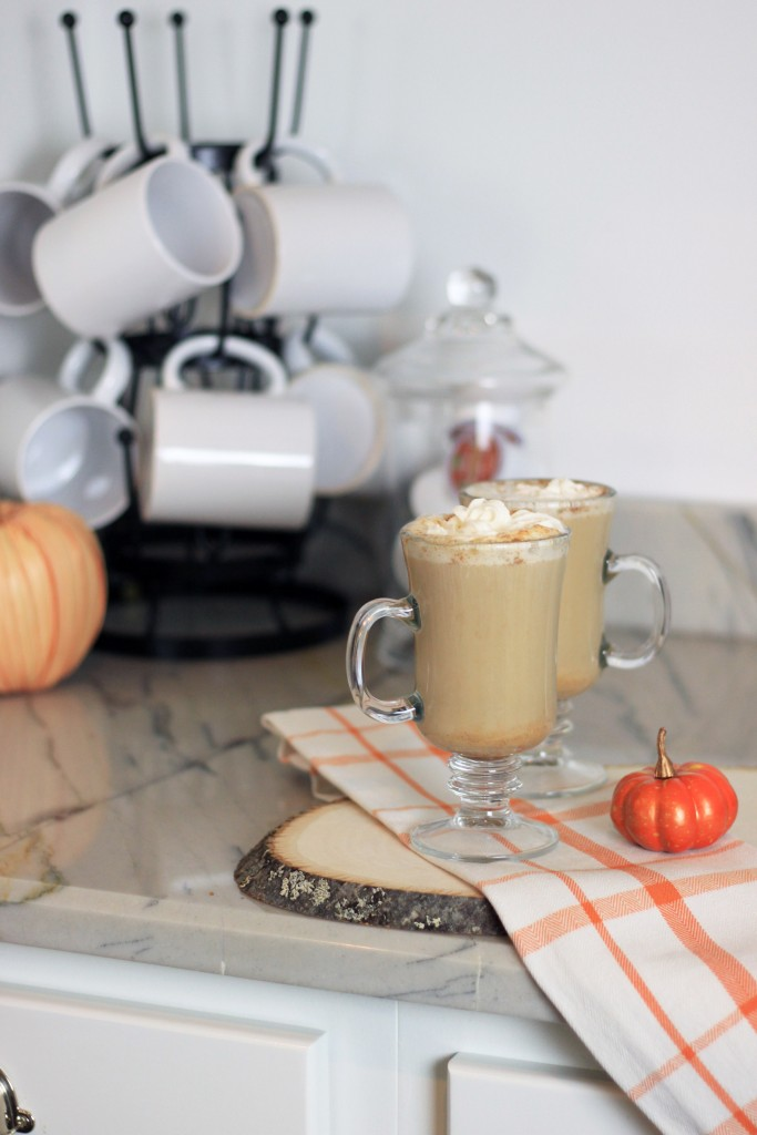 pumpkin-spice-latte-recipe-mirabelle-creations-3