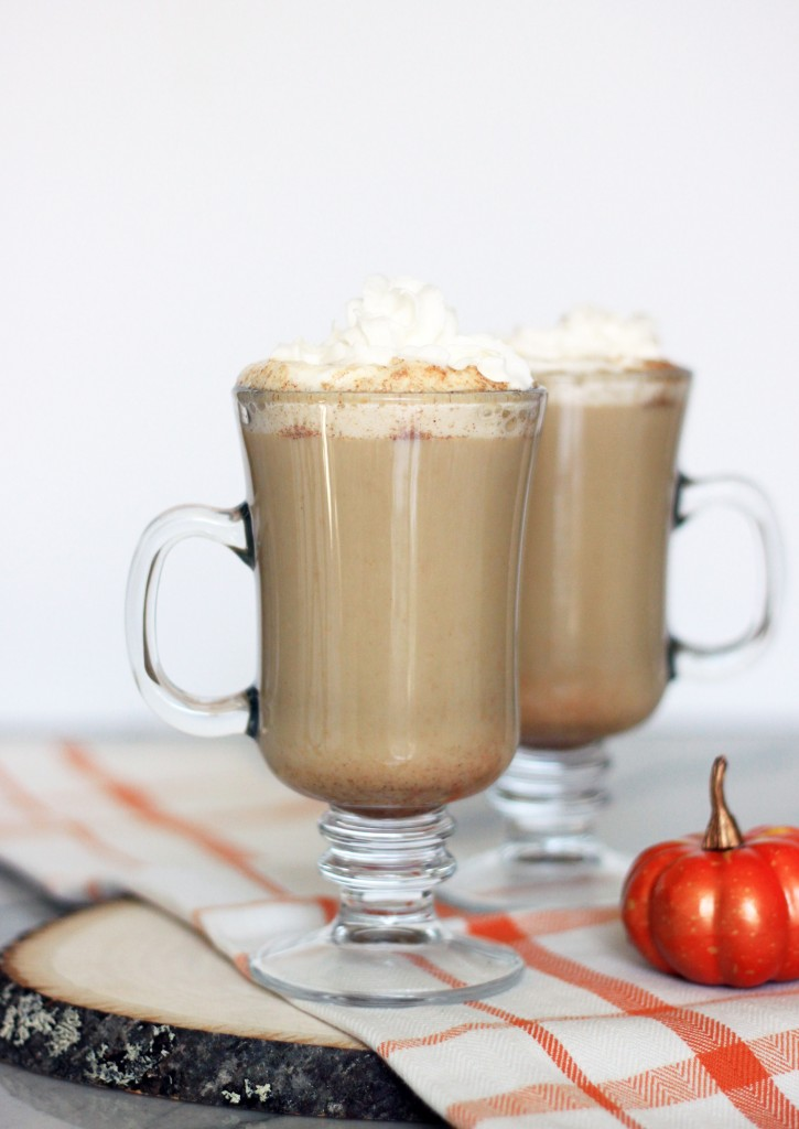 pumpkin-spice-latte-recipe-mirabelle-creations-7