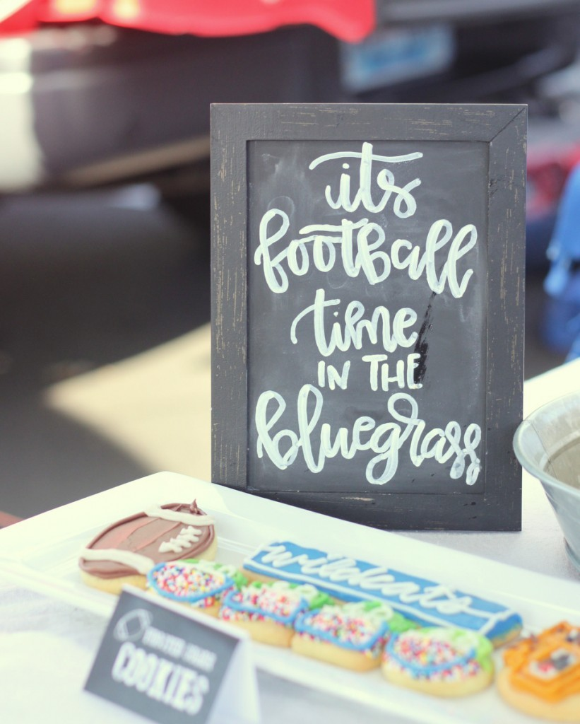 uk-tailgating-party-mirabellecreations.19-821x1024