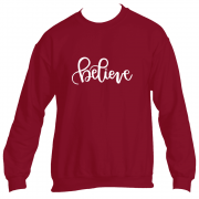 1509729446-shirt_believe_mockup-final-gildan--g180-10x4