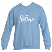1509729478-shirt_believe_mockup-final-gildan--g180-10x4