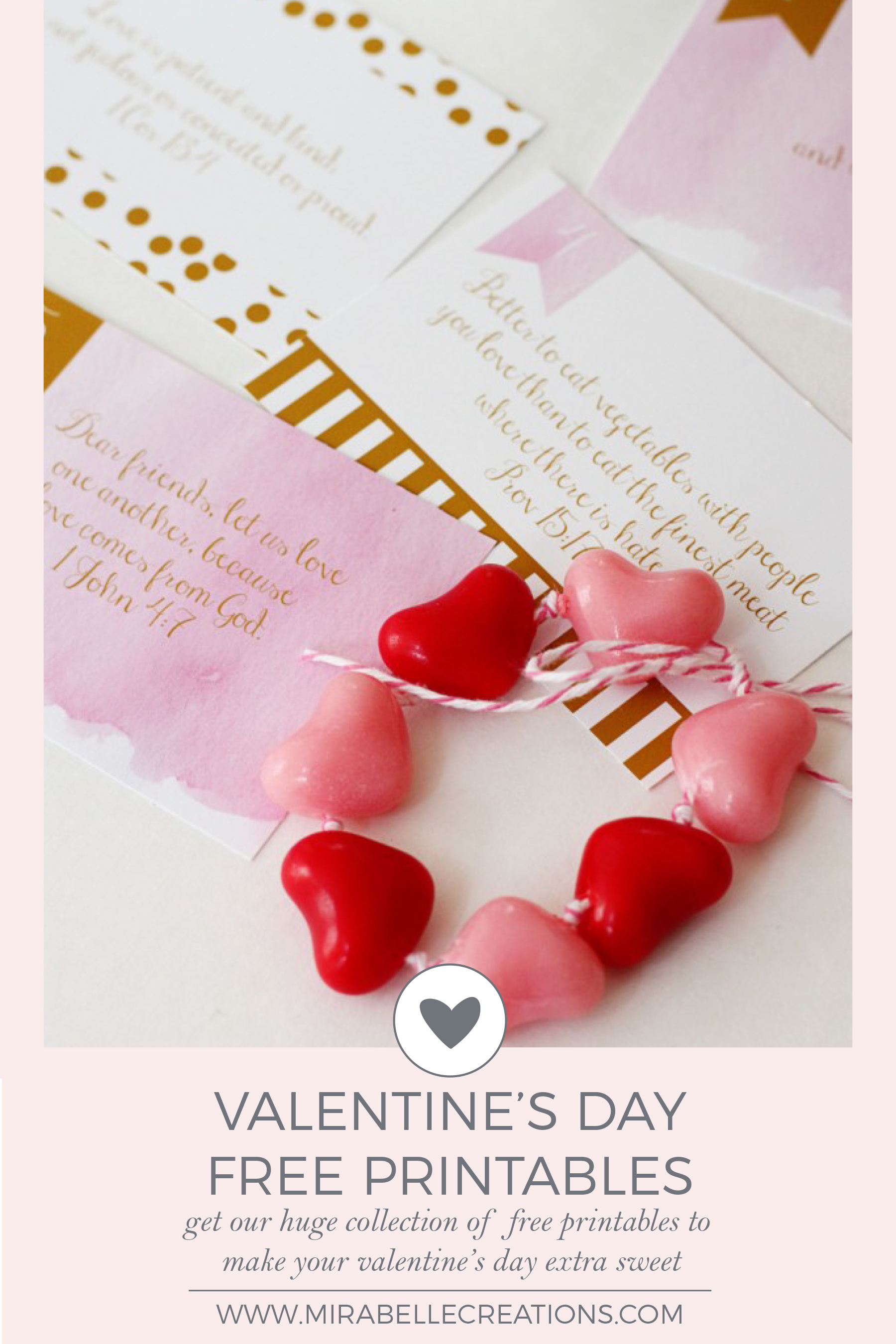 Valentine's-Day-Free-Printables-mirabelle-creations